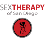 san-diego-sex-therapy